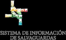 Perú lanza su nuevo sistema de Salvaguardas