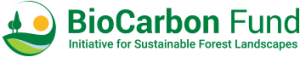BioCarbon-Fund-ISFL