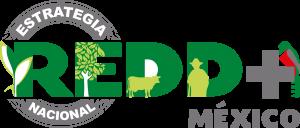 2017 - ENAREDD